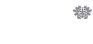http://imeetscyber.pt/wp-content/uploads/2015/12/imc_sponsors_cncs_logo.png